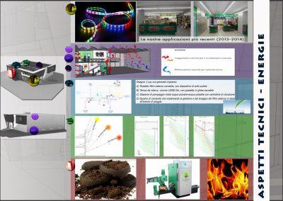 4.aspetti-tecnici-energie
