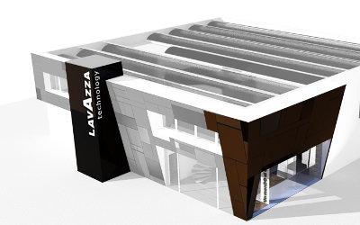 azienda-produzione-caffe-e-museo-bianco-per-home-page_s-1