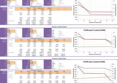 parte-dei-calcoli-termici_s