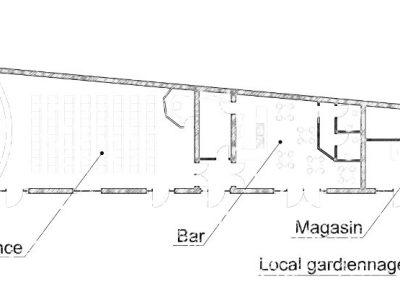 piattaforma-planimetria-bozza_s