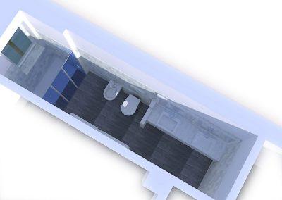 proposte-di-progetto-9