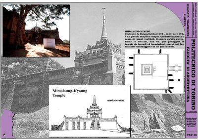 tav.16-mimalaung-kyaung