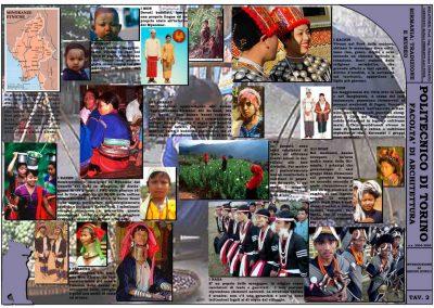 tav.2-introduzione-gruppi-etnici