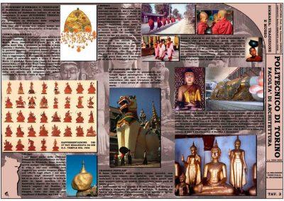 tav.3-introduzione-religione