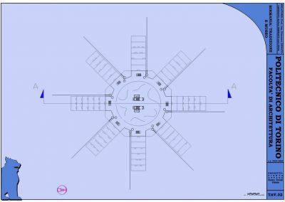 tav.32-progetto