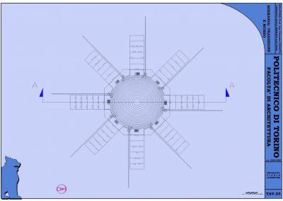 tav.33-progetto