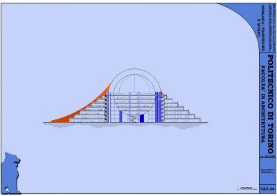 tav.34-progetto-merge
