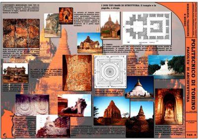 tav.5-architettura-in-pagan