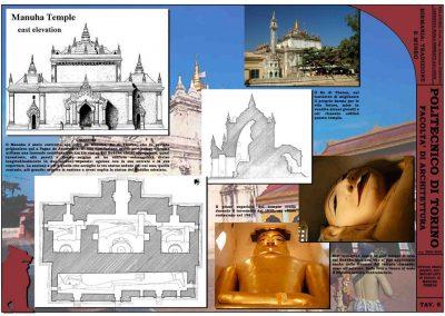 tav.8-manuha-temple