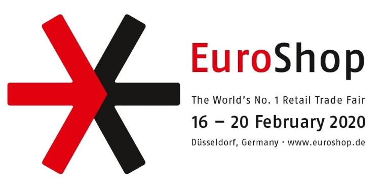 EuroShop 2020 – L'innovazione parte soprattutto dallo studio